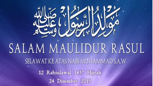 maulidur-rasul-2015-bm