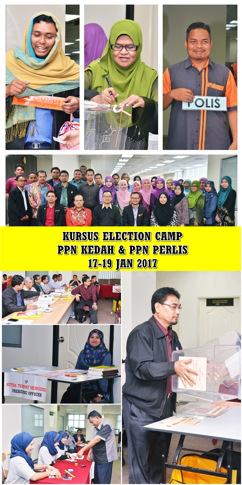 ELECTION CAMP1-vert