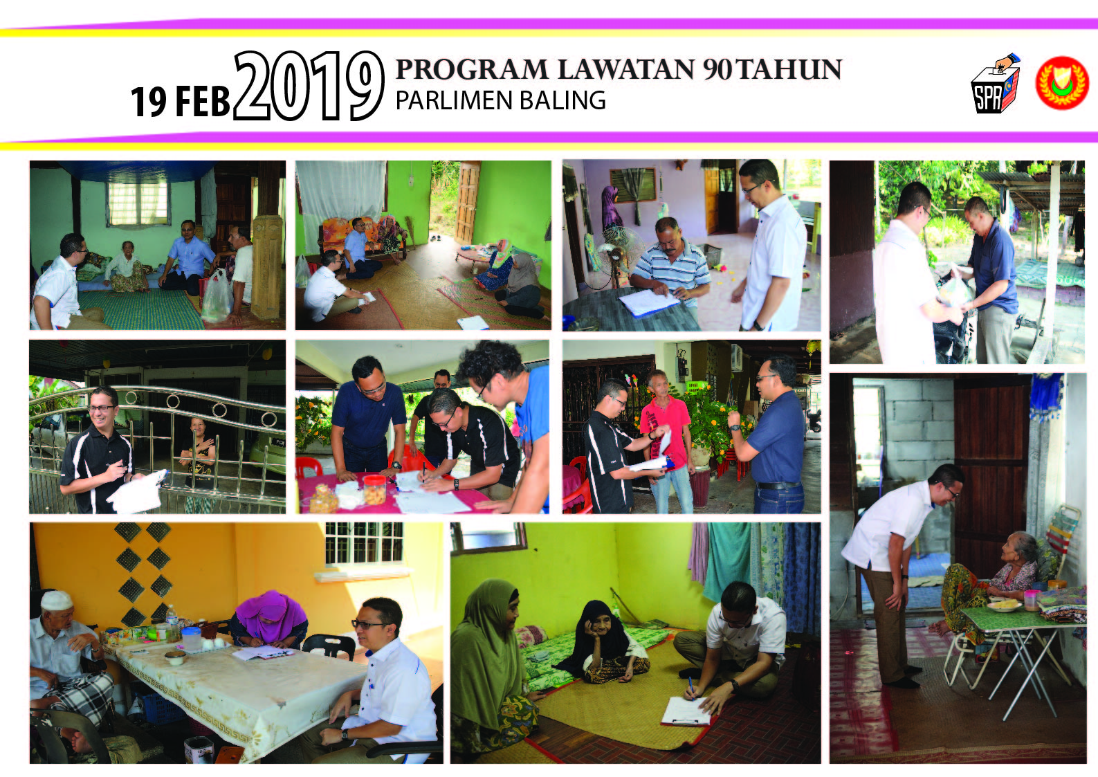 PROGRAM LAWATAN 90 BALING-01