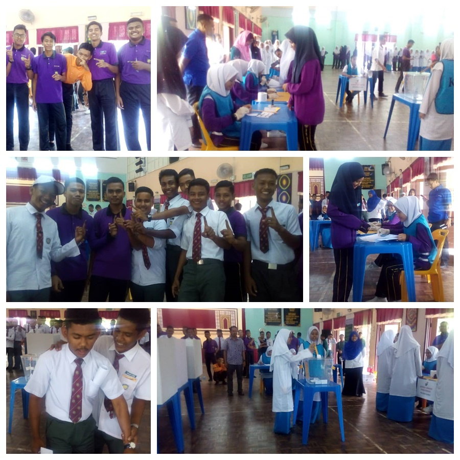 SMK SG LAYAR 2
