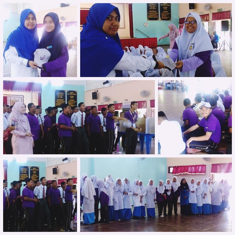SMK SG LAYAR 3