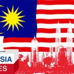 Malaysia-decides1