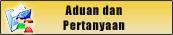 PERTANYAAN & ADUAN