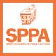 Sistem Pemantauan Pengurusan Aset (SPPA)