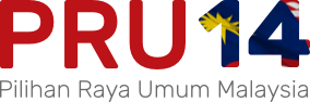 logo_PRU14