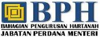 http://www.bph.gov.my/