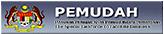 PEMUDAH