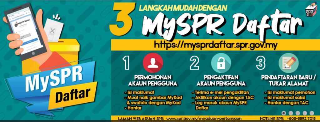 3 easy step
