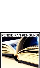 Pendidikan Pengundi