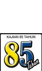 Kajian 85 Tahun