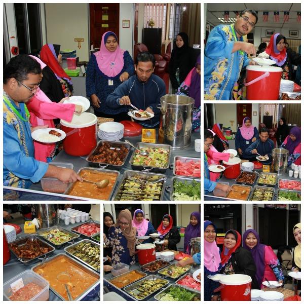 jamuan perpisahan 03 (31-12-2015)