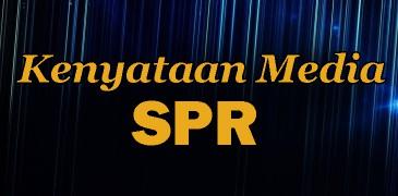 PC SPR