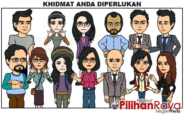 KHIDMAT copy