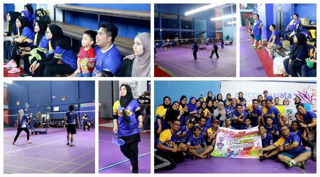 badminton 05