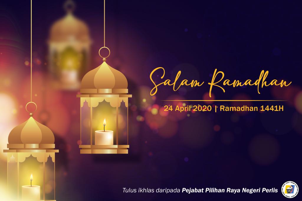 ramadhan-01