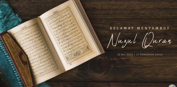 Nuzul Quran (small)