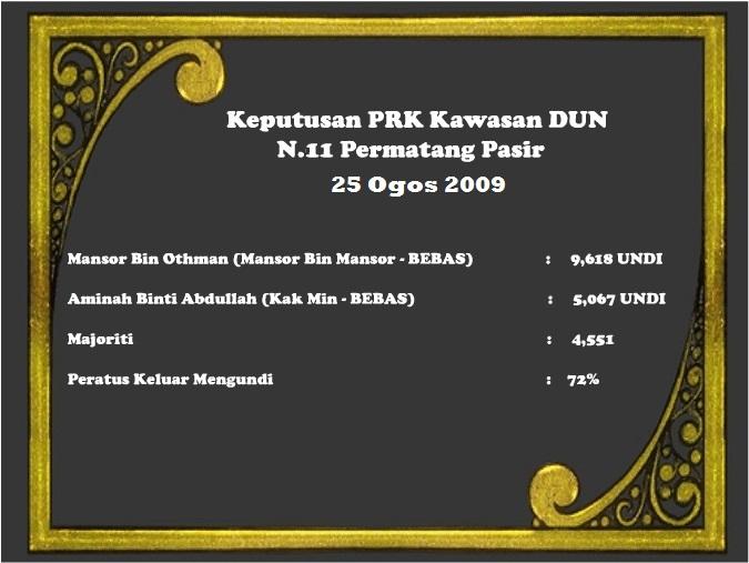 PRK-N.11