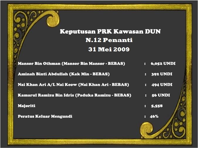 PRK-N.12