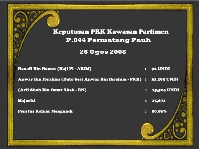 PRK-P.044
