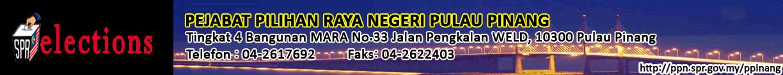 PPN Pulau Pinang