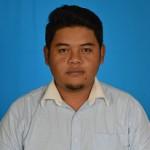 Mohd Sharul Bin Ruffli