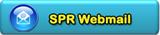 SPR Webmail